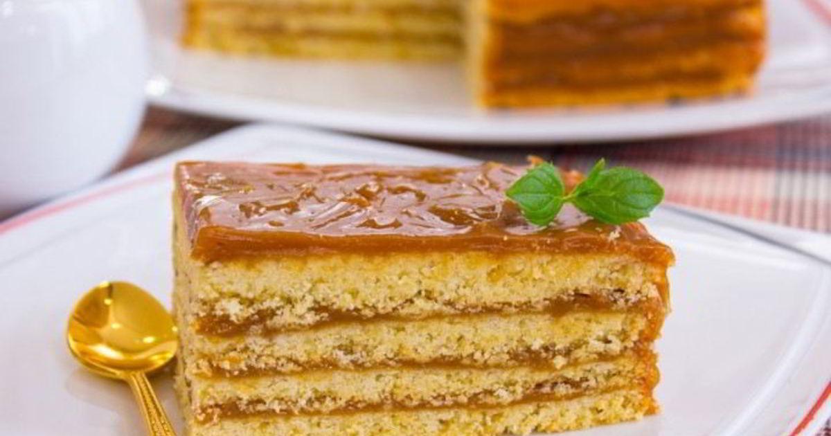 поездом торты нежные песочные рецепты с фото ко, выпускавшего