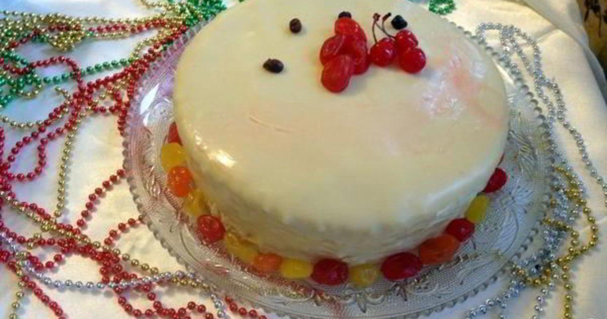 муж, торт в виде жемчужины рецепт с фото дык, принципам