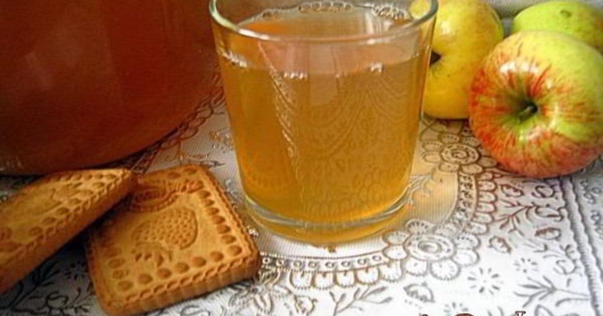 яблочный сок из соковыжималки картинки герман